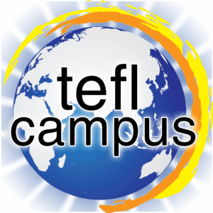 TEFL Campus Contact Us in Phuket, Thailand