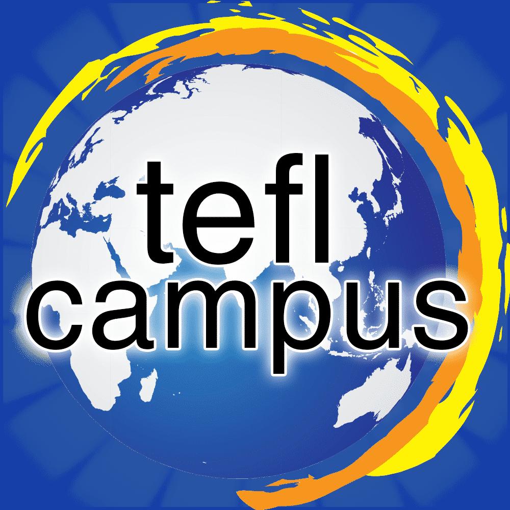 TEFL Campus Contact Us in Phuket, Thailand