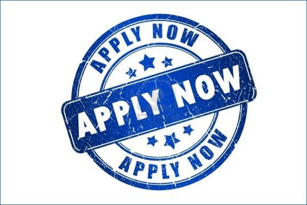 TEFL Campus Application Form