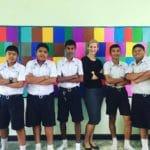 TEFL jobs, teaching English in Thailand, TEFL job search, TEFL training