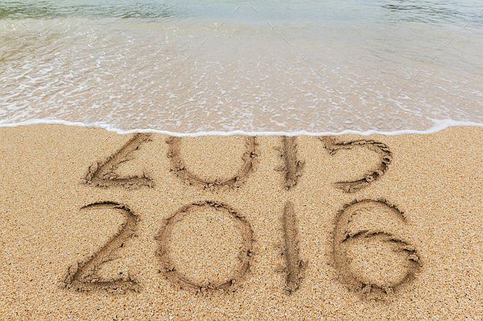 Sand Raw 004 2015-2016