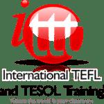 ittt_logo_big