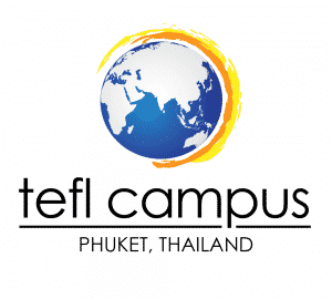 football-shirt-logo - Teaching English in Phuket, Thailand