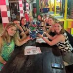 TEFL Campus Trainees in Phuket, Thailand