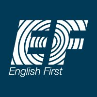 English First Teacher Course - Tefl Campus, Phuket, Thailand