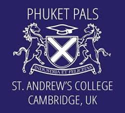 Phuket Pals Teaching English - Tefl Campus, Phuket, Thailand - Trusted employers and resources