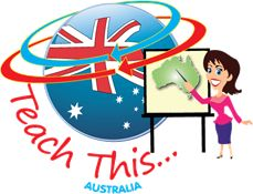 Teach This Australia - TEFL Campus, Phuket, Thailand