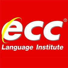 ECC Teaching English - Tefl Campus, Phuket, Thailand