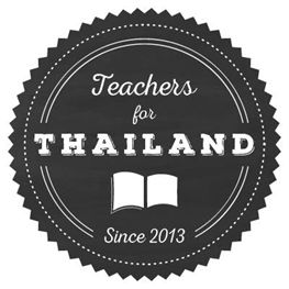 t4t Teaching English - Tefl Campus, Phuket, Thailand