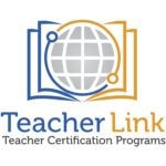Teacher Link - TEFL Campus