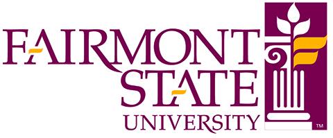 TEFL certificate validation, Fairmont State University, TEFL Campus, TEFL training course