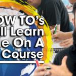 TEFL Campus, TEFL certificate, TEFL certification, TEFL training, teaching English in Thailand, onsite vs online TEFL courses, EFL, ESL, TESOL, TESOL certification, TESOL course, TESOL training, teaching abroad, teaching in Phuket, Phuket