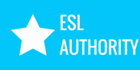 ESL Authority