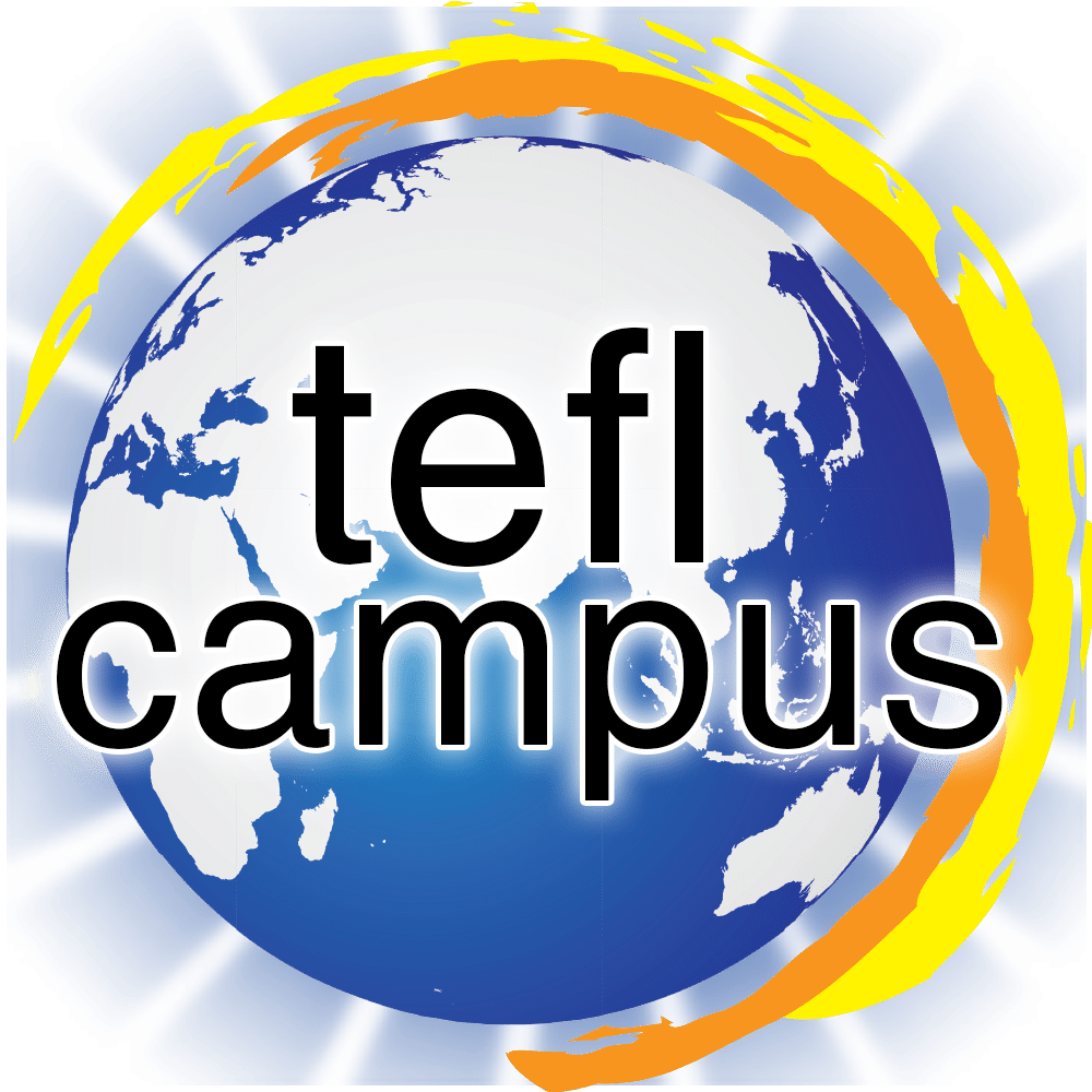TEFL certification, TEFL Campus, TEFL Thailand, TEFL Phuket, TEFL Chiang Mai, TEFL course, TEFL training, TEFL program