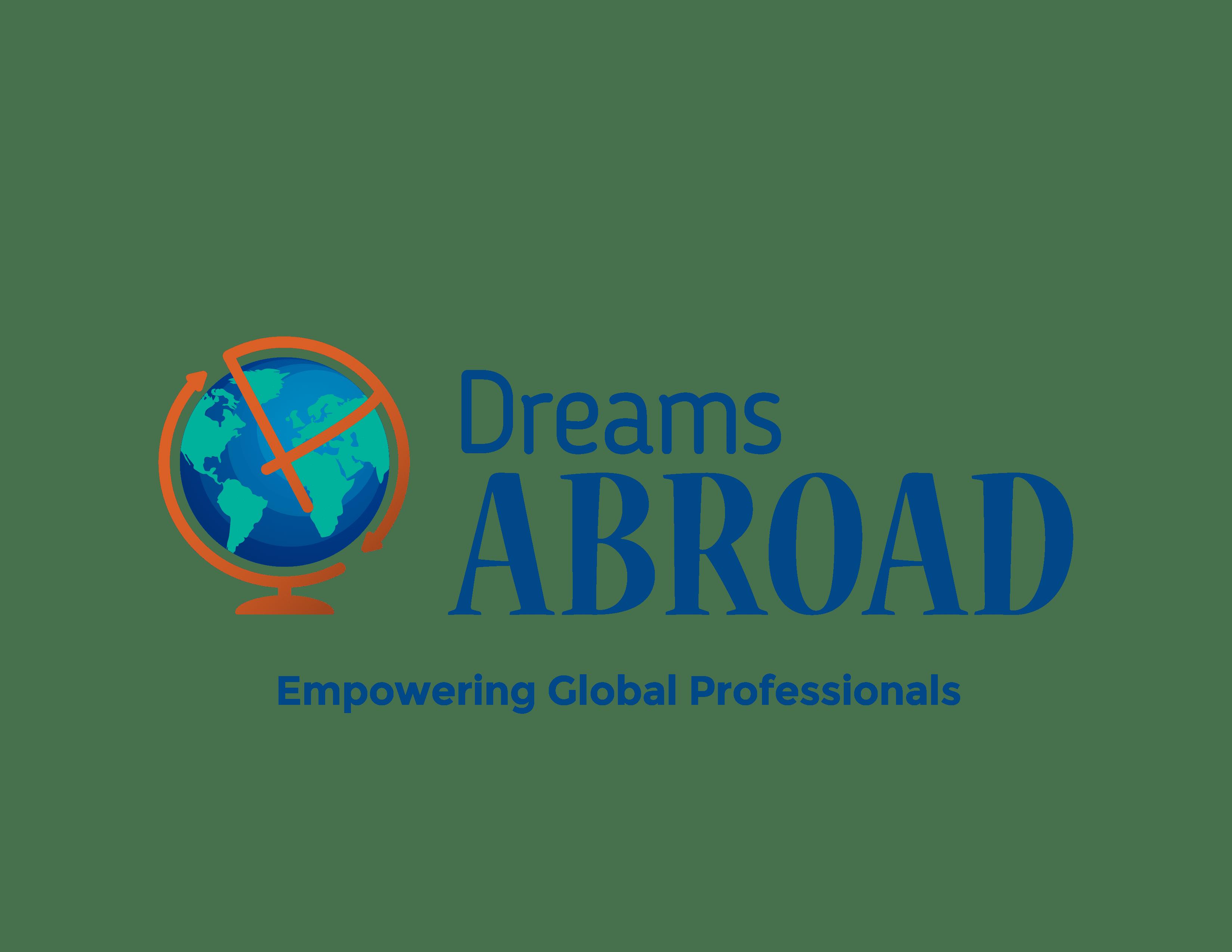 Dreams Abroad, TEFL course, TEFL jobs