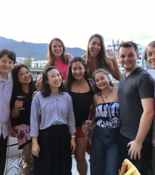 TEFL course in Chiang Mai, TEFL Thailand, TEFL Campus, TEFL course, TEFL training, TEFL certification, TEFL certificate, TEFL Chiang Mai