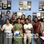 best TEFL courses, TEFL Campus, TEFL certification, TEFL certificate, TEFL program, TEFL course, teaching English in Thailand